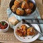 vegetarian-lentil-meat-balls-text