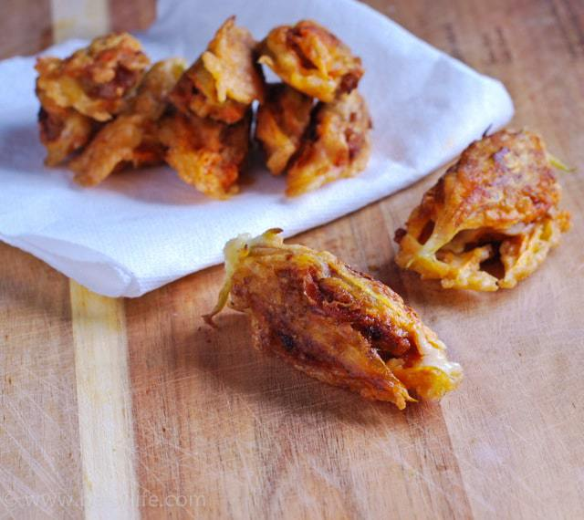 chorizo-stuffed-squash-blossoms