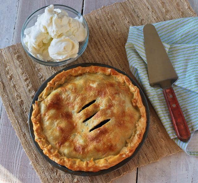 classic-blueberry-pie-recipe