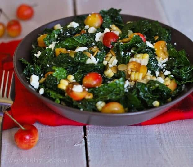 how-to-massage-kale-massaged-kale-salad-recipe