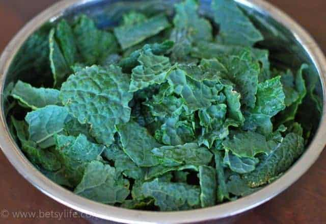 how-to-massage-kale-massaged-kale-salad