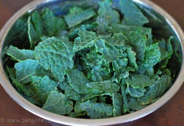 how-to-massage-kale-massaged-kale-salad
