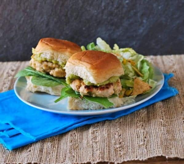 hatch-chile-turkey-sliders-recipe