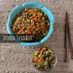 quinoa-fried-rice-recipe-text