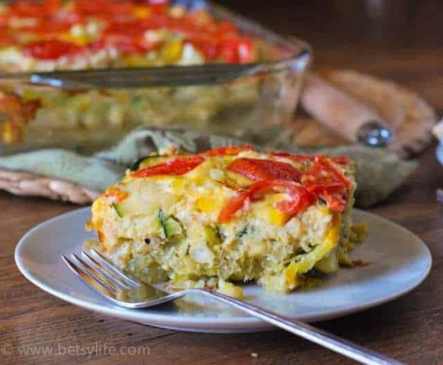 vegetable-quinoa-quiche-recipe-detail