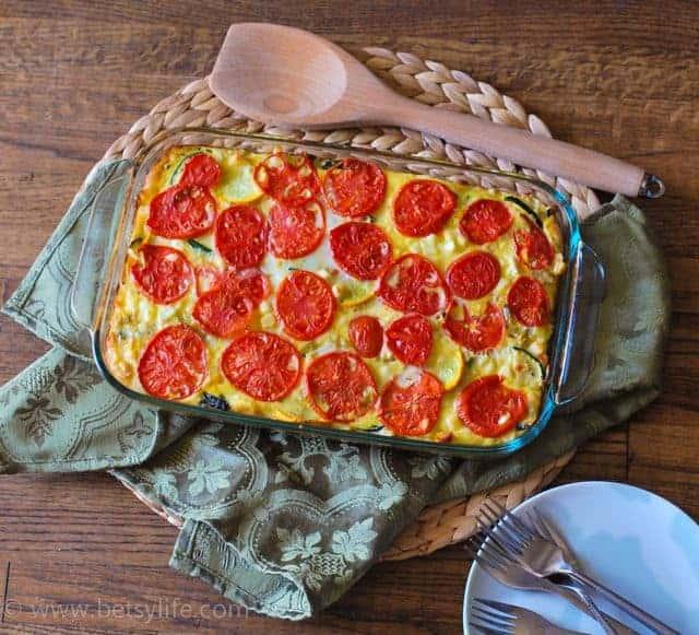 vegetable-quinoa-quiche-recipe
