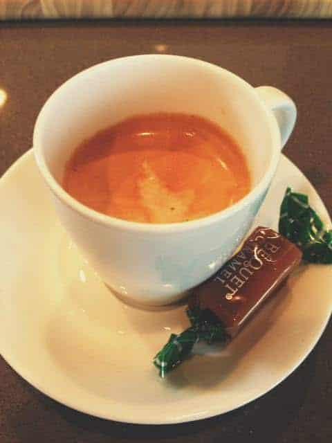 espresso-seattle
