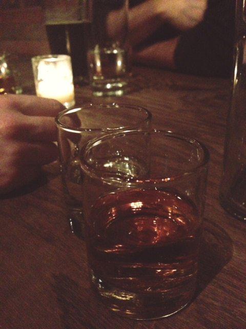 bar-sue-pickleback