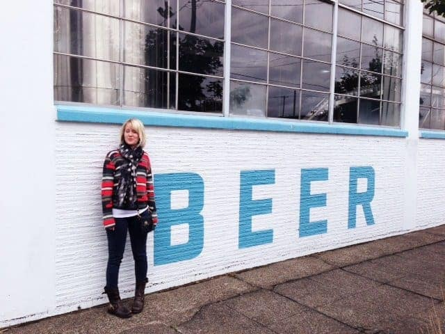 Brewery-tour-seattle