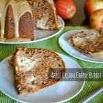 apple-cream-cheese-bundt-cake-text