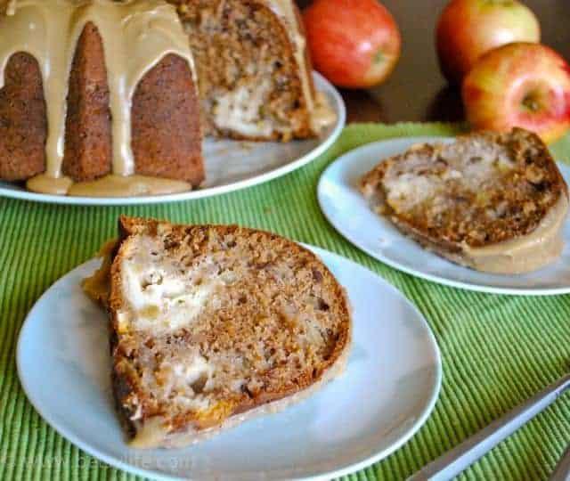 apple-cream-cheese-bundt-cake_