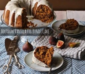 bourbon-vanilla-fig-bundt-cake-recipe-serving-text