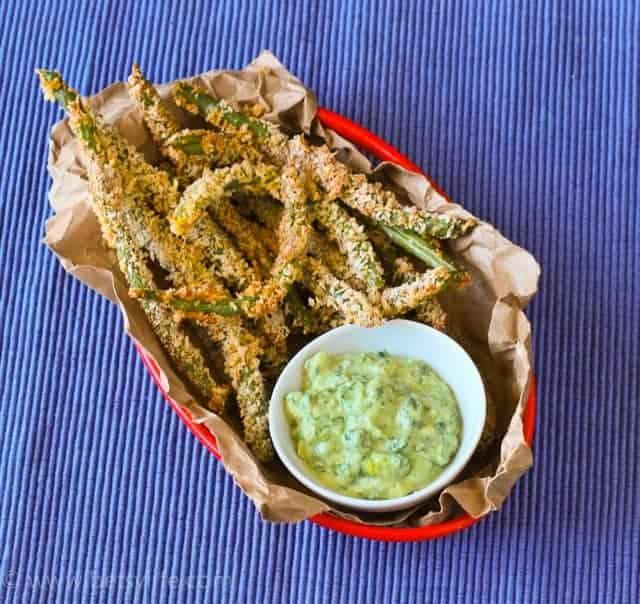 green-bean-fries-recipe