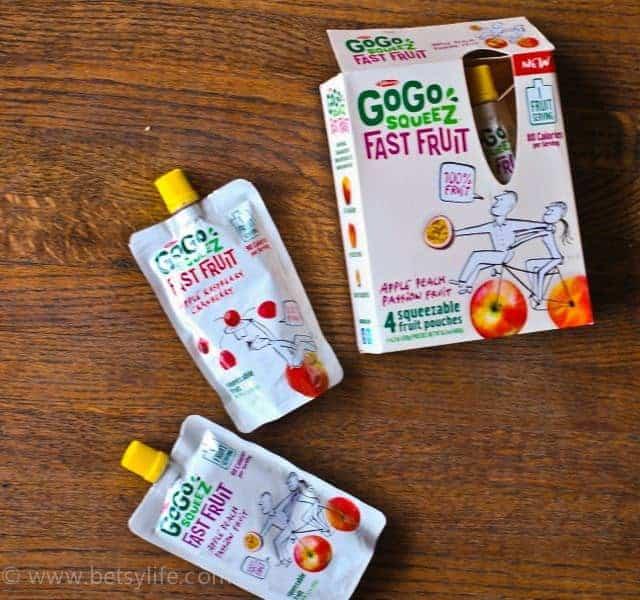 quinoa-breakfast-bites-go-go-squeez-ingredients
