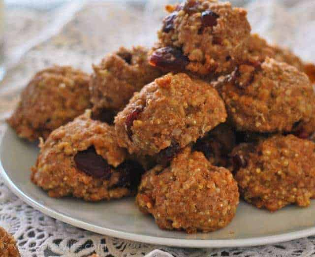 quinoa-breakfast-bites-recipe-details