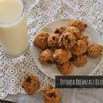 quinoa-breakfast-bites-recipe-serving-text