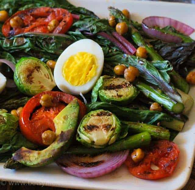 grilled-chard-salad-recipe-detail