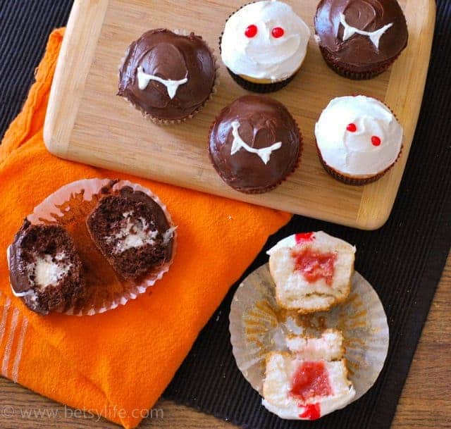 spooky-halloween-filled-cupcakes-recipe