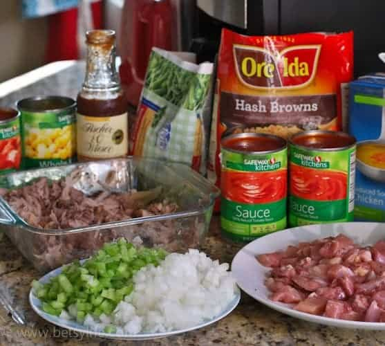 brunswick-stew-crock-pot-recipe-ingredients_
