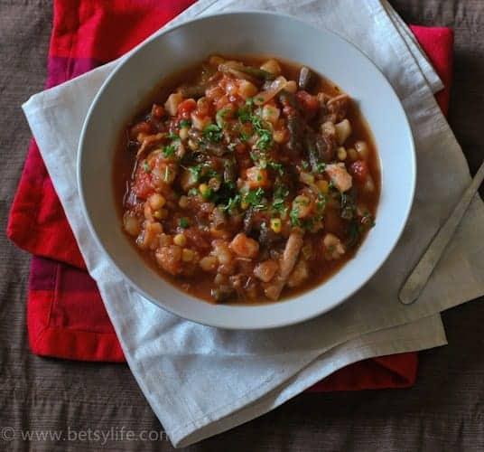 brunswick-stew-crock-pot-recipe_