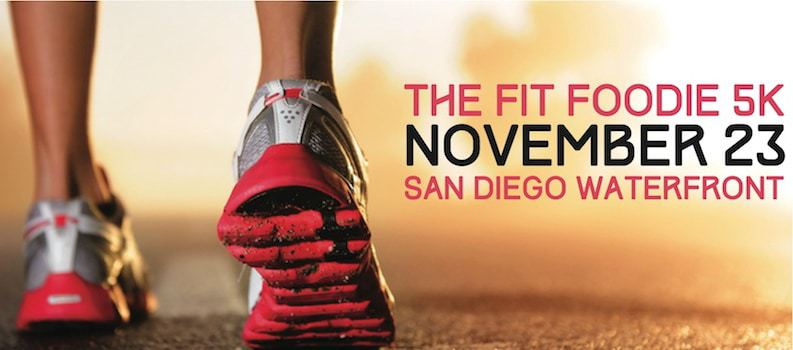 fitfoodie5k