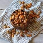 goldfish-snack-mix-recipe