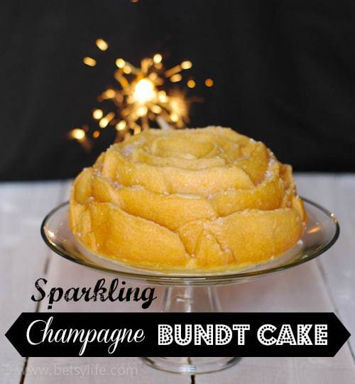 Sparkling-Champagne-Bundt-Cake-Recipe-text