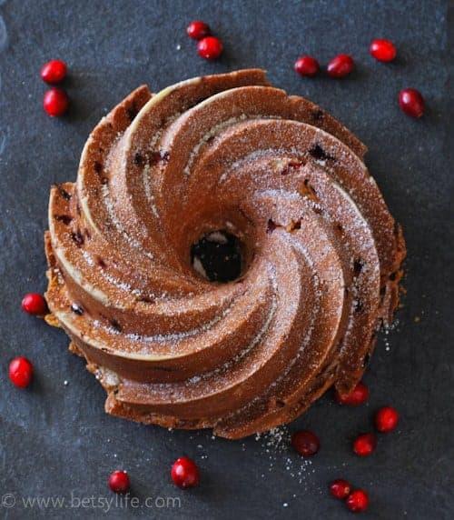 cranberry-bundt-cake-recipe