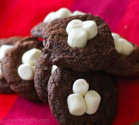 hot-cocoa-cookies-recipe-detail