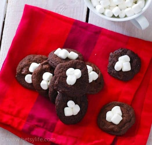 hot-cocoa-cookies-recipe-serving