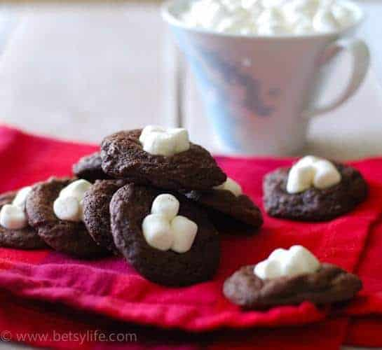 hot-cocoa-cookies-recipe
