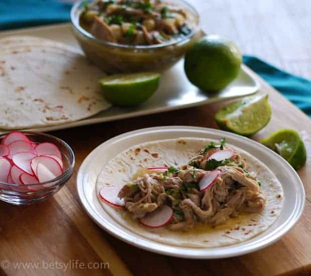 posole-recipe-serving