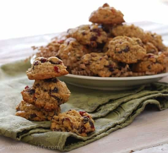 soft-batch-oatmeal-cranberry-cookies-recipe-detail