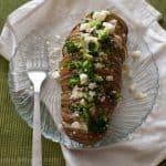 broccoli-feta-hasselback-potato-recipe