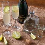 champagne-margarita-cocktail-recipe