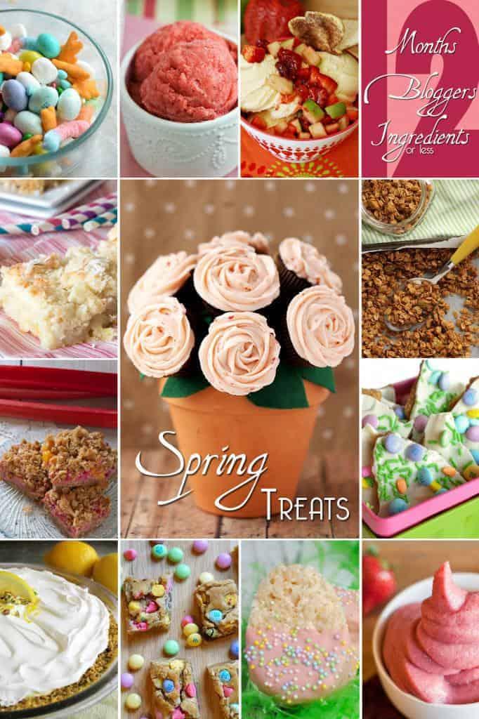 12BloggersIngredientsMonthsApril_zpsaaec71f9
