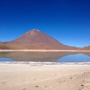Bolivia: Spring Break 2014