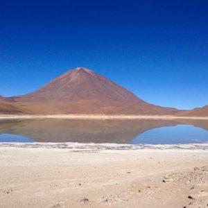 Bolivia: Spring Break 2014
