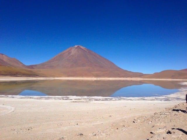 Bolivia7