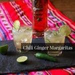 TXT-Chili-Ginger-Margarita-recipe