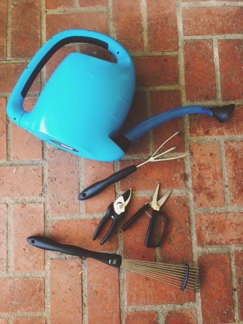 Best Gardening Tools #SproutTime