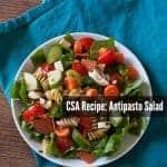 1text-antipasto-pasta-salad-recipe