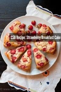 1text-strawberry-breakfast-cake-recipe