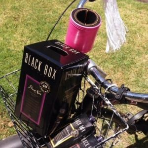 Best Thing Ever: Black Box Wine {Sponsored}