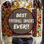Best-Football-Snacks-Ever