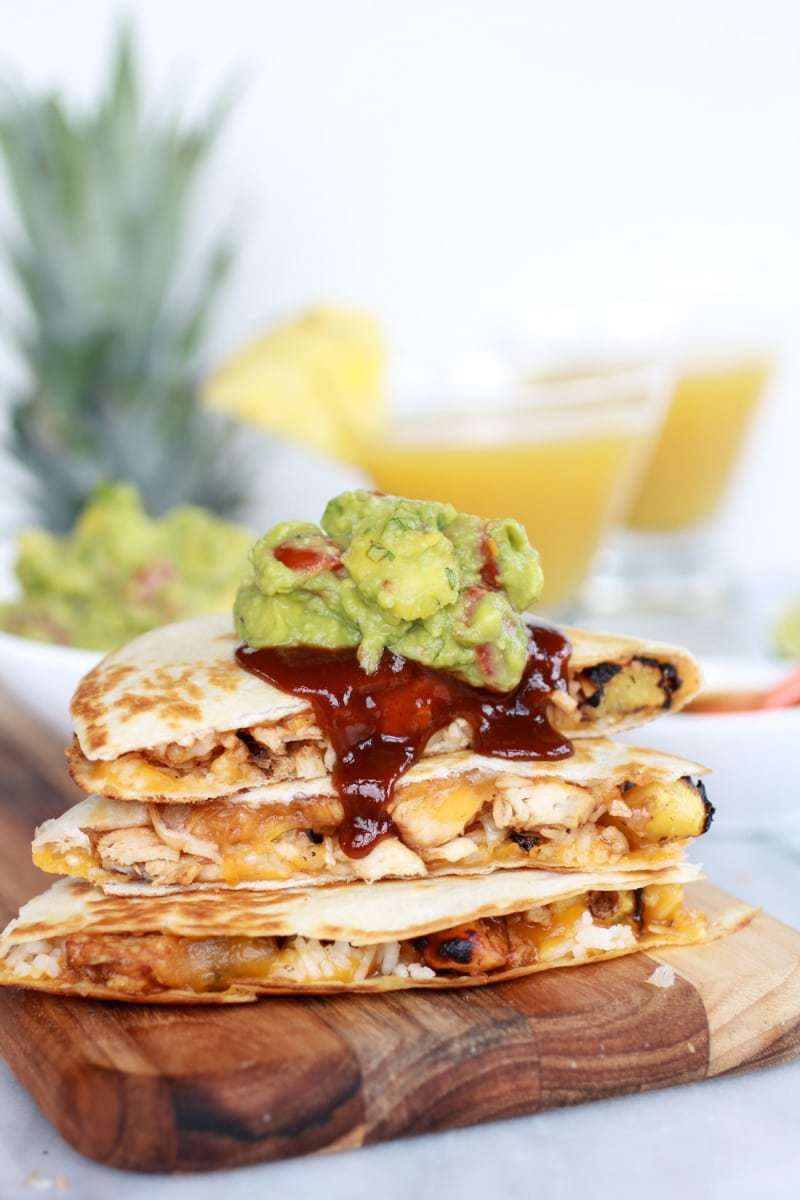 The Greatest Football Snack Recipes Ever   Betsylife.com