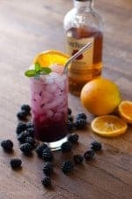 blackberry-bourbon-mint-cocktail-recipe