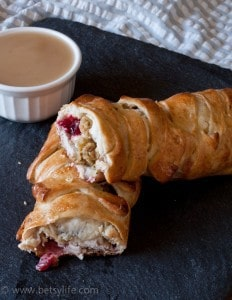 thanksgiving-leftovers-stromboli-recipe