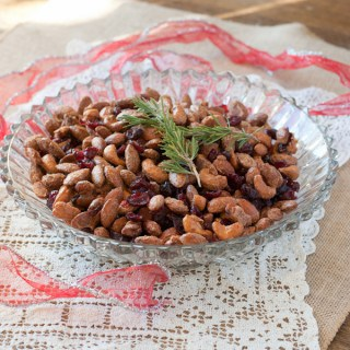 vanilla-mixed-nuts-recipe-feature