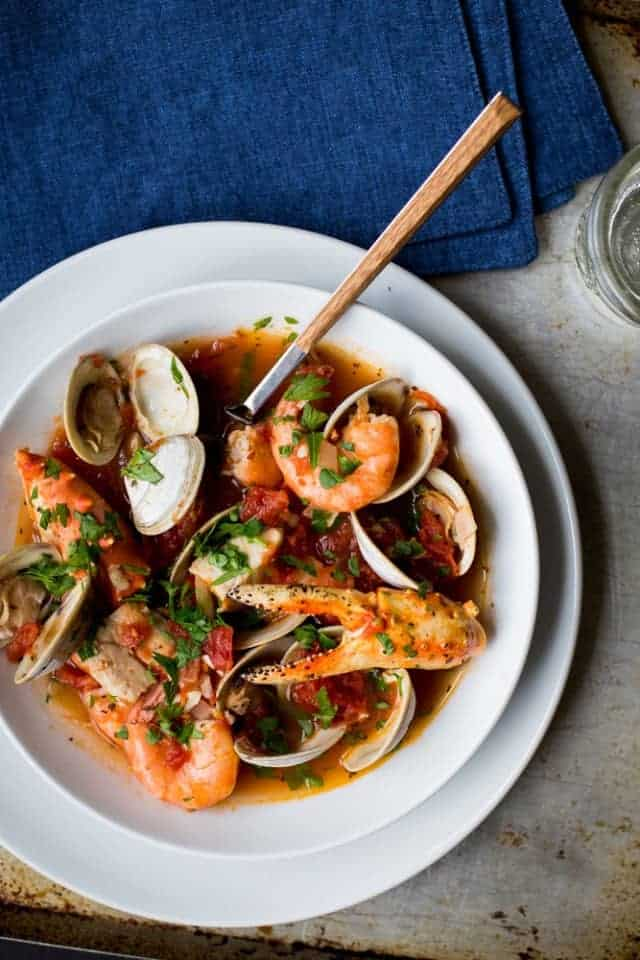 The Greatest Soup Recipes Ever!! |Betsylife.com
